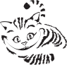 png_alice-in-wonderland-cheshire-cat