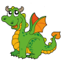 dragon-cartoon-clip-art_93
