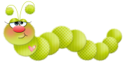 ettes_caterpillar