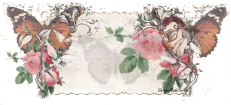 header-shabby-with-flowers_vintagemadeforyou