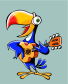 png_cartoon_parrot_playing_a_guitar