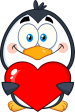 png_cute-penguin-cartoon-character-holding-a-valentine-heart-vector-illustration-isolated-on-white
