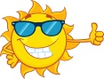 jpg_smiling-sun-cartoon-mascot-character-with-sunglasses-giving-a-thumbs-up-vector-illustration-isolated-on-white-background