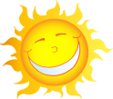png_12903_rf_clipart_illustration_happy_smiling_sun_cartoon_character