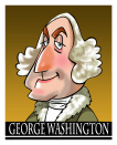 png_george-washington-color