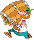 png_oktoberfest-character-guy-running-with-barrel-of-beer.png