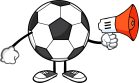 png_soccer-ball-faceless-cartoon-mascot-character-using-a-megaphone-vector-illustration-isolated-on-white-background
