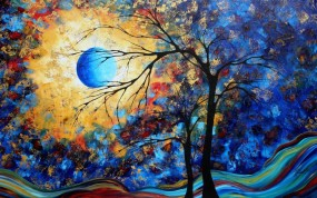 Image result for free abstract art