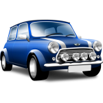 bmw-mini-icon
