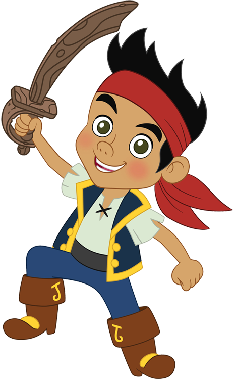 pirate-clip-art-jakesword