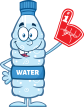 png_royalty-free-rf-clipart-illustration-happy-water-plastic-bottle-cartoon-mascot-character-wearing-a-foam-finger-vector-illustration-isolated-on-white