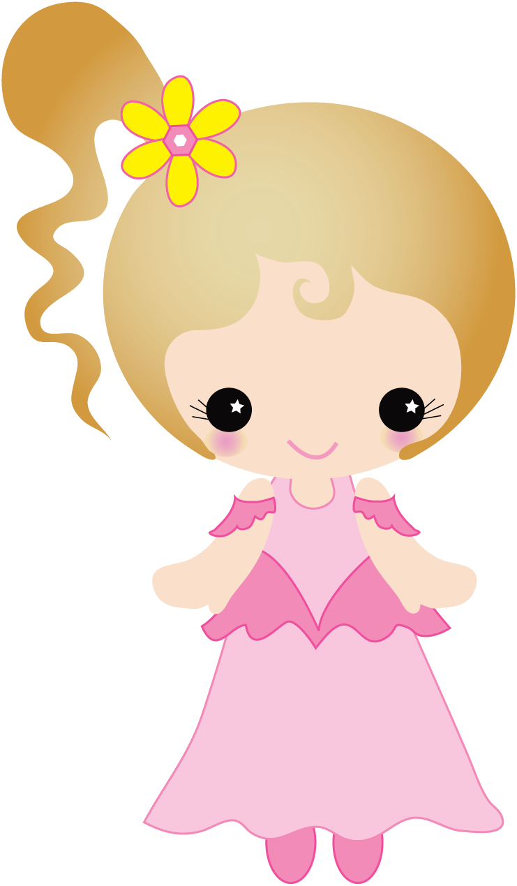 png_simple_girl_01