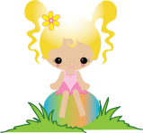 png_simple_girl_02