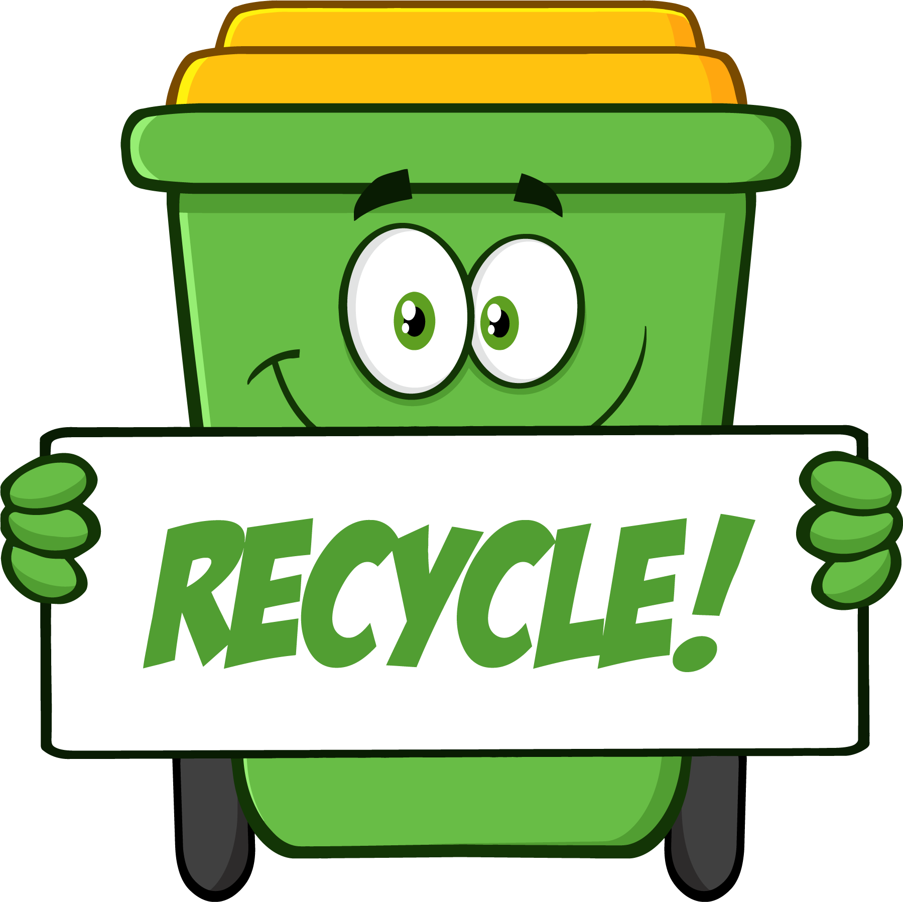 png_Smiling-Green-Recycle-Bin-Cartoon-Mascot-Character-Holding-A-Recycle-Sign-Vector