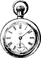 11971191791672341249johnny_automatic_pocket_watch.svg.hi