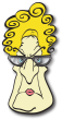 13125778131634500184Angry-Woman.svg_.hi-www.clker_.com_