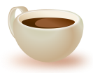 16167-illustration-of-a-cup-of-coffee-pv