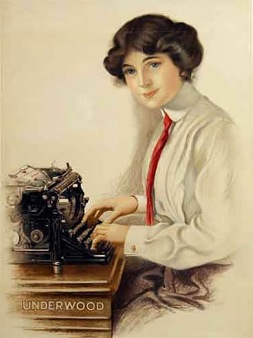 20080121-underwood-typewriter-poster-1920s