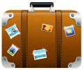 2905888c3150827d73f9fdc1cdee8933_suitcase-png-image-suitcase-clipart-no-background_4144-3473