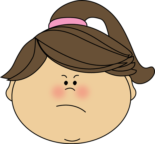angry-face-girl-clip-art-image-angry-face-of-a-little-girl-with-zgEnn0-clipart