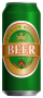 Beer_Can_PNG_Clip_Art_Image