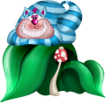 Cheshire_Cat_Smiling_1