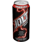 jolt-energy-drink-power-cola-355-ml-usa