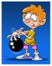jpg_cartoon-kid-bowling-with-ball-stuck-on-fingers