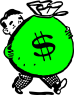 money-bag-clipart-green-money-bag-hi