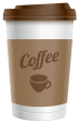Plastic_Coffee_Cup_PNG_Clipart_Image