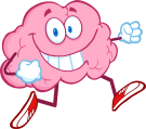 png_5827_Royalty_Free_Clip_Art_Healthy_Brain_Cartoon_Character_Jogging