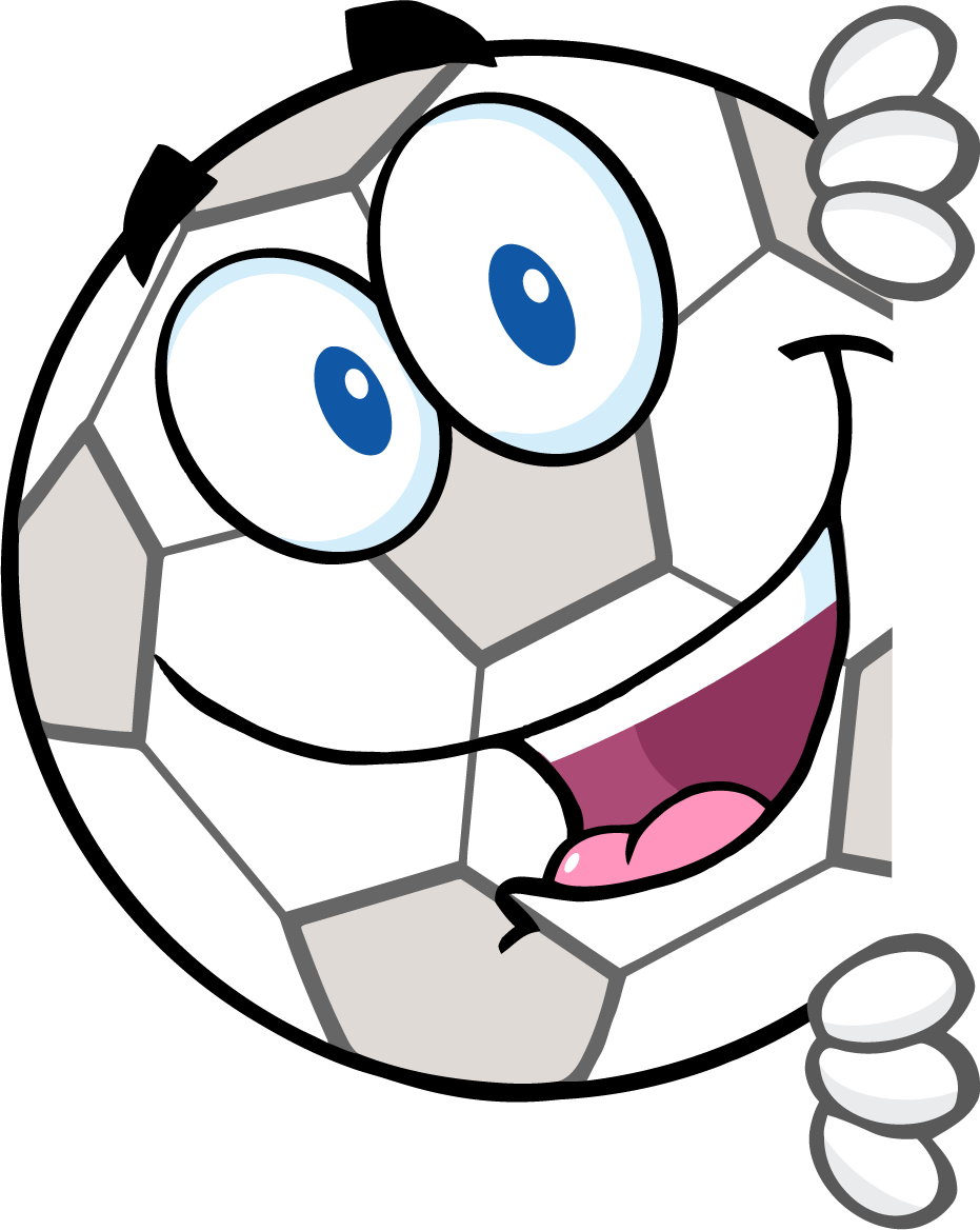 png_7362-Royalty-Free-RF-Clipart-Illustration-Happy-Soccer-Ball-Cartoon-Character-Looking-Around-A-Blank-Sign