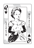 png_alice-in-wonderland-queen-of-hearts-playing-card
