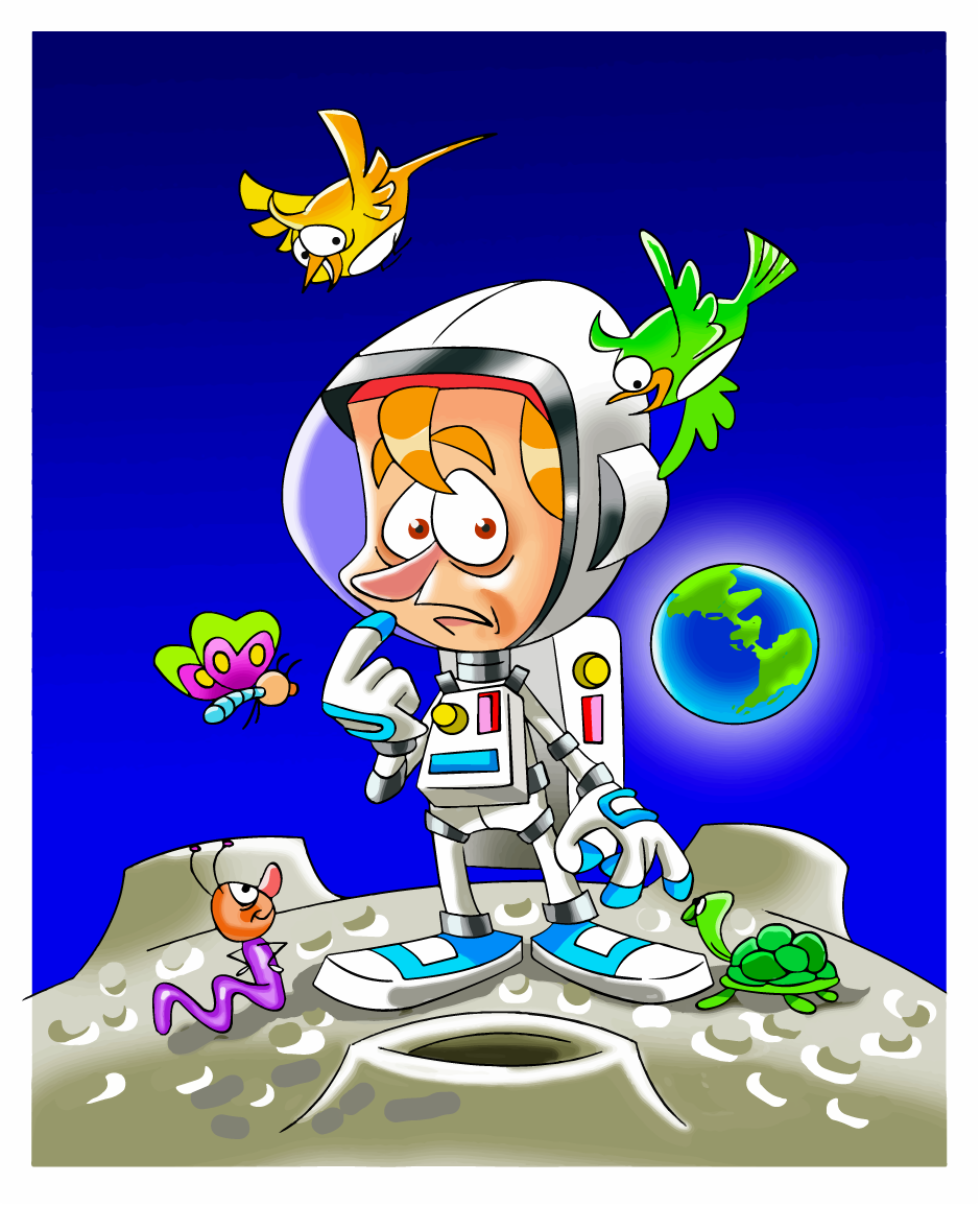 png_astronaut-on-a-strange-planet