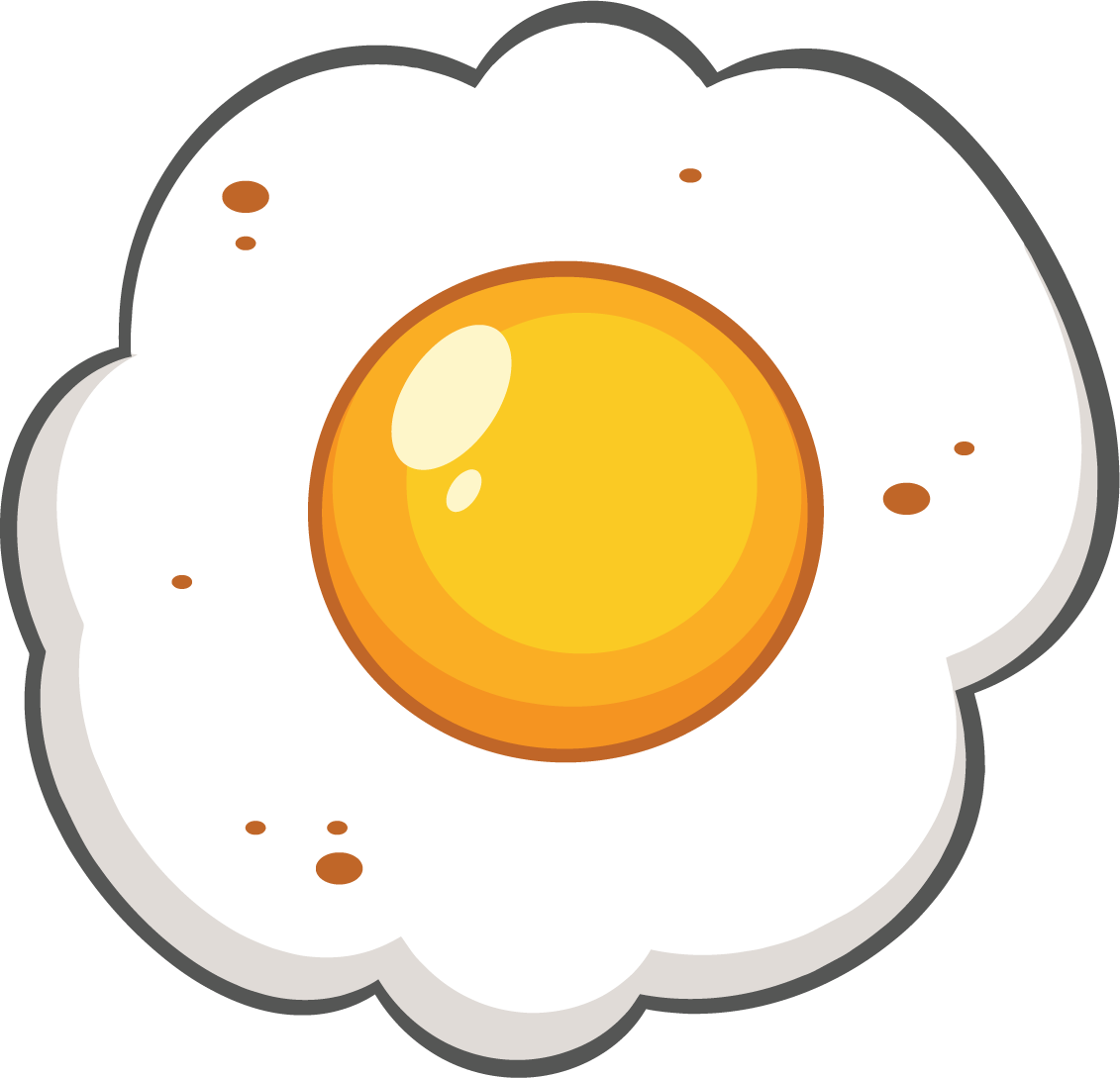 png_illustration-cartoon-egg-vector-illustration-isolated-on-white-background