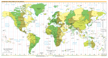 Standard_time_zones_of_the_world_(2007-02-20,_white_bck).svg