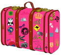 Suitcase-PNG-Clipart