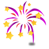 transparency-clipart-purple-fireworks-with-stars