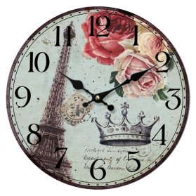 Vintage-Clock-Transparent-Background-279x279