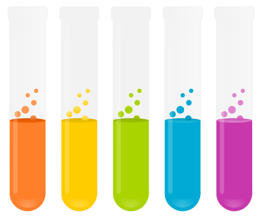 bubbling-test-tube-clipart-test_tubes_iart_Vector_Clipart
