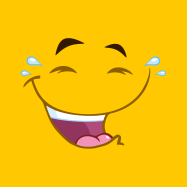 png_10899-Royalty-Free-RF-Clipart-Laugh-Cartoon-Square-Emoticons-With-Smiley-Expression-Vector-With-Yellow-Background