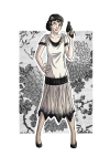 roaring_twenties_by_caroll_in-d4rppkq