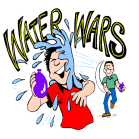 water-balloon-clip-art-water-balloon-fight-KTj9Rl-clipart