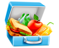 healthy-food-clip-art-251547