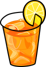 iced-tea-clipart-iced_tea