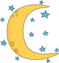 moon-clip-art-crescent-moon-and-stars