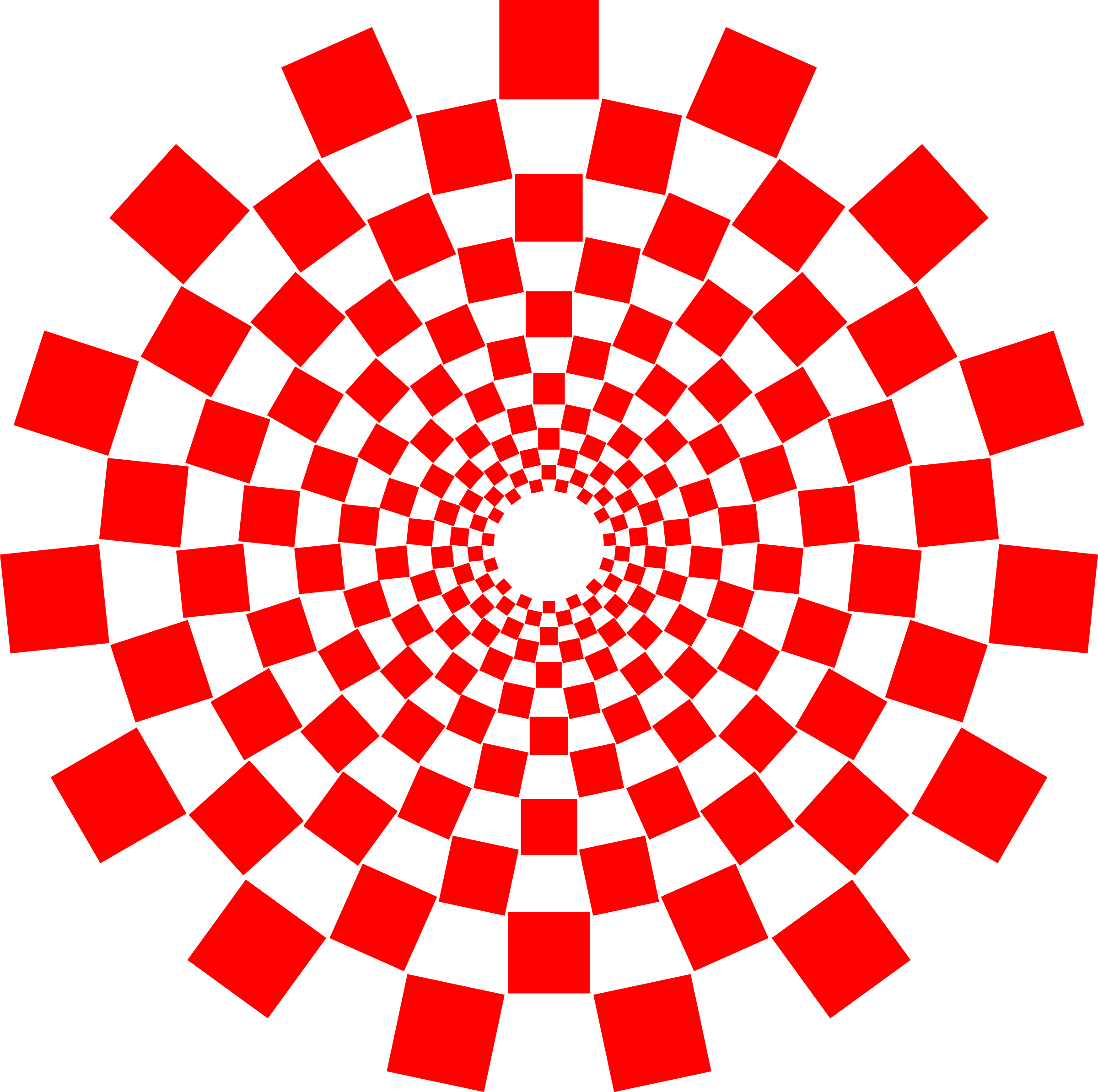 optical-illusion-2