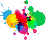 Paint-Splatter-psd107331