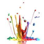 Paint-Splatter-psd98190