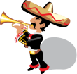 png_CincoDeMayo-025